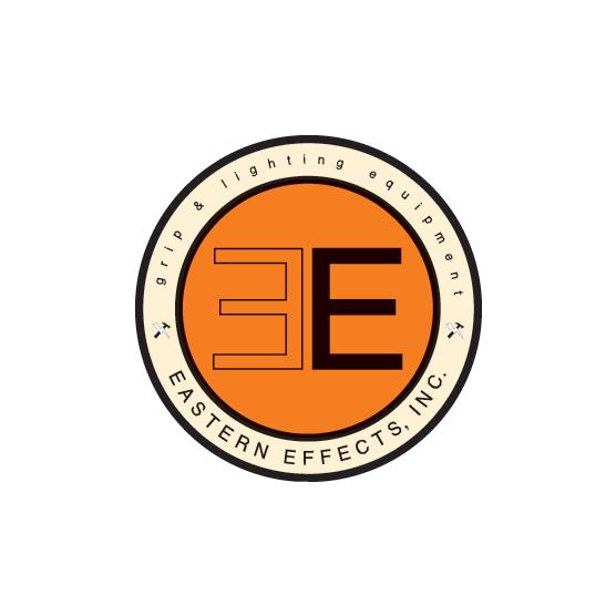 Eastern Effects