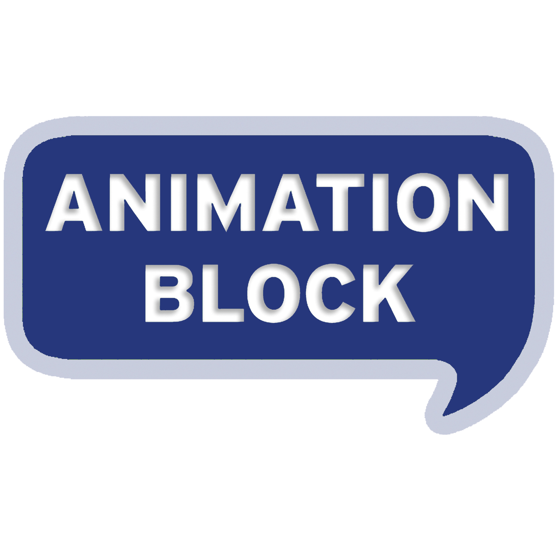 Animation Block