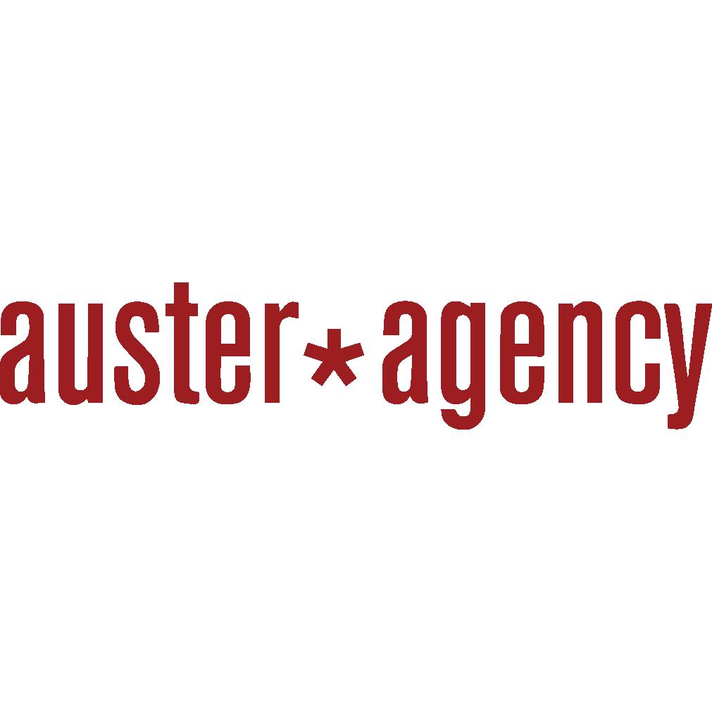 Auster Agency