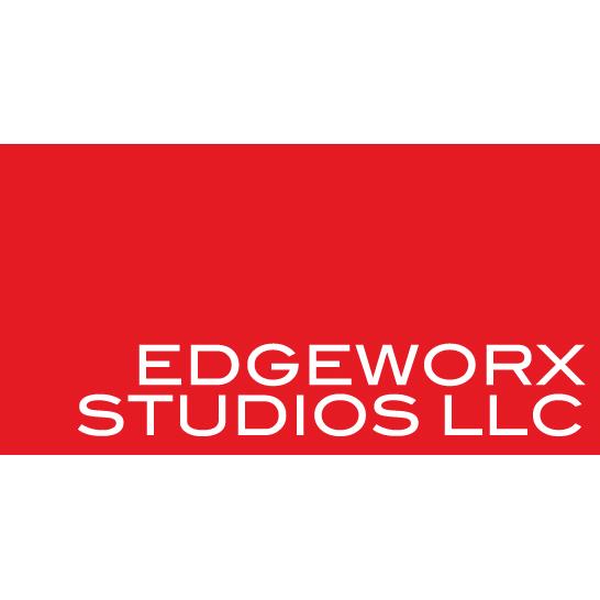Edgeworx Studios
