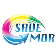 SaveMor Digital Printing