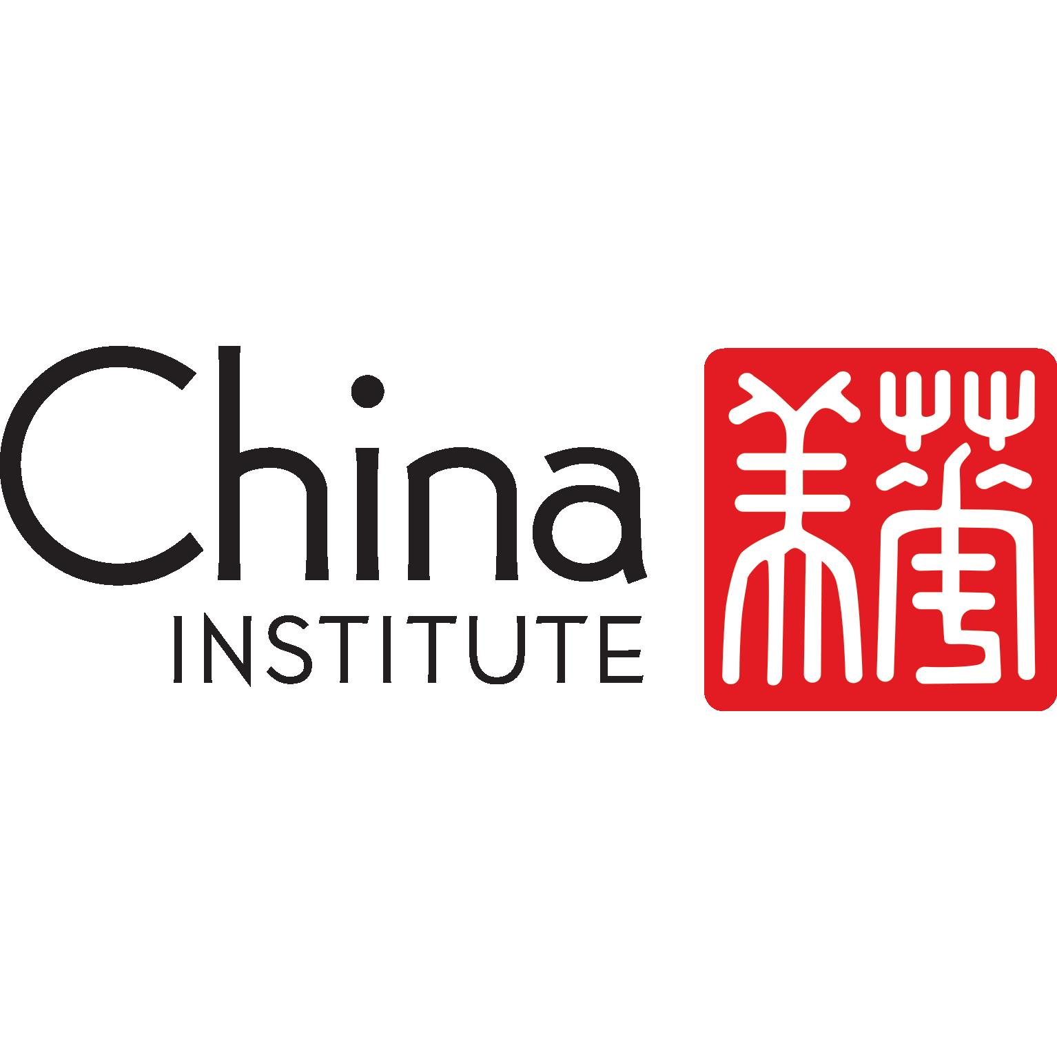 China Institute