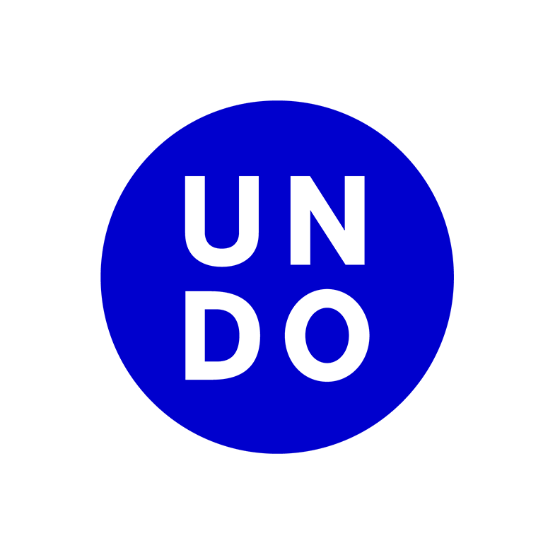 Union Docs