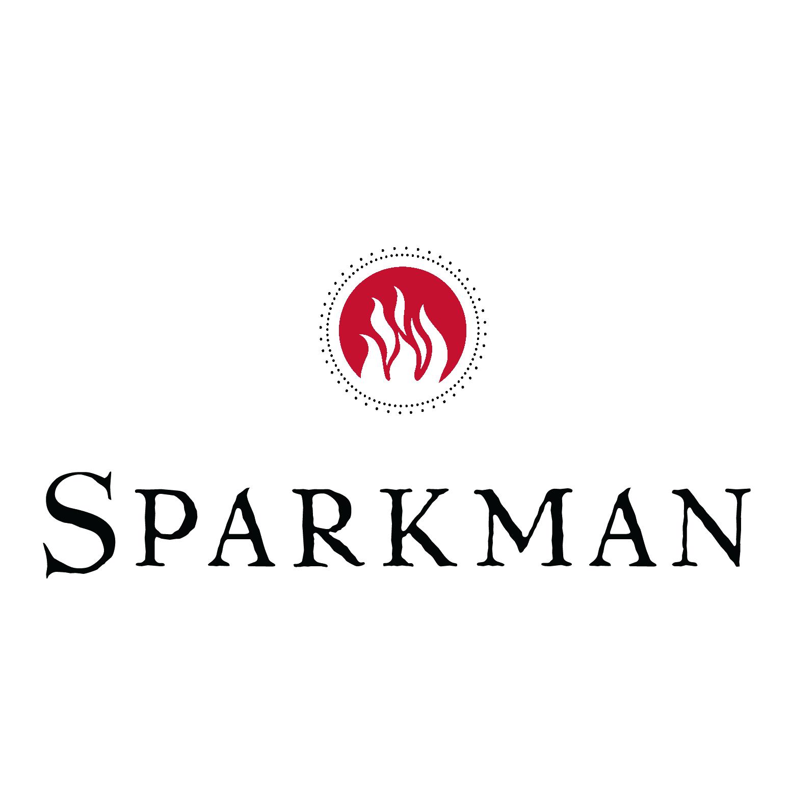 Sparkman