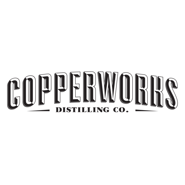 Copperworks Distilling Co.