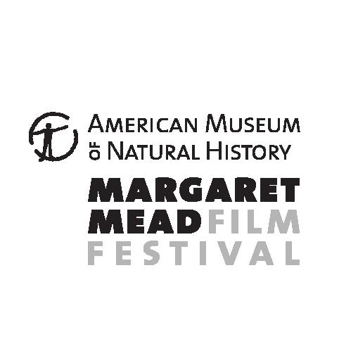 Margaret Mead Film Festival