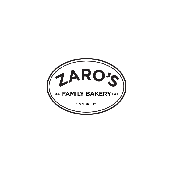 Zaro's Family Bakery