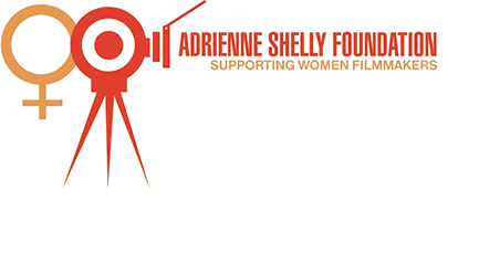 The Adrienne Shelly Foundation