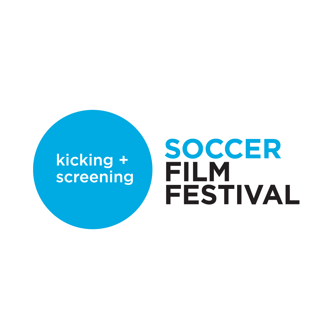 Kicking + Screening